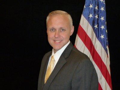 image of Johnathan Sames