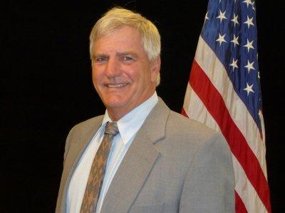 image of Daniel Jones